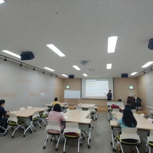창업특강3탄 : 사업계획서 특강/ 소셜벤처개념의 이해 (09/17)