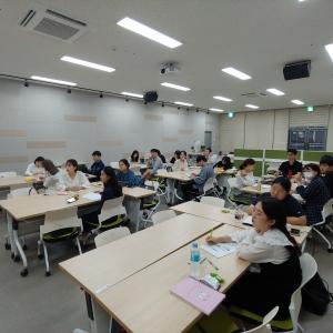 NCS 문제풀이특강 1 : 문제해결영역 (10/04)