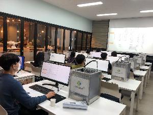 9월 취업특강 <엑셀  기초 및 실습> 오프라인 강좌