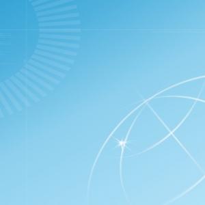 강소기업 자료조사-POSTEEC